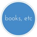 books 125x125
