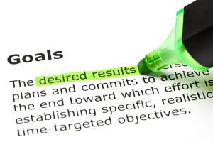 Achieiving-Goals