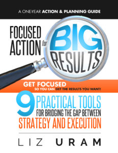 Big Results Book Cover (1)