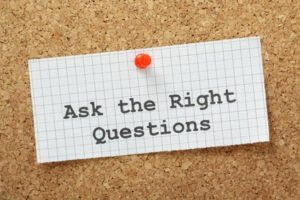 ask-the-right-question