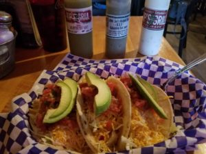 fish-tacos-kips-pagosa-springs-co