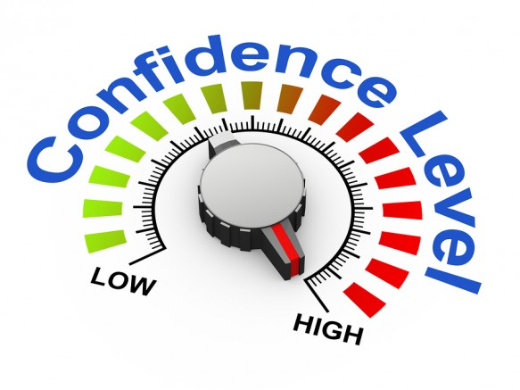 confidence in difficult conversations